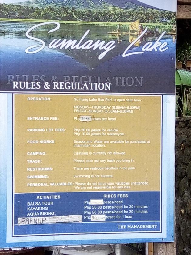 sumlang_lake_camalig