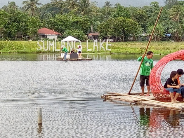 famous_lake_in_the_philippines