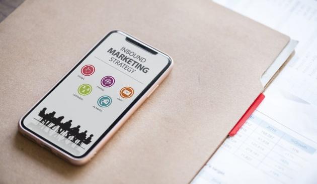 digital_markteting_certificate_online