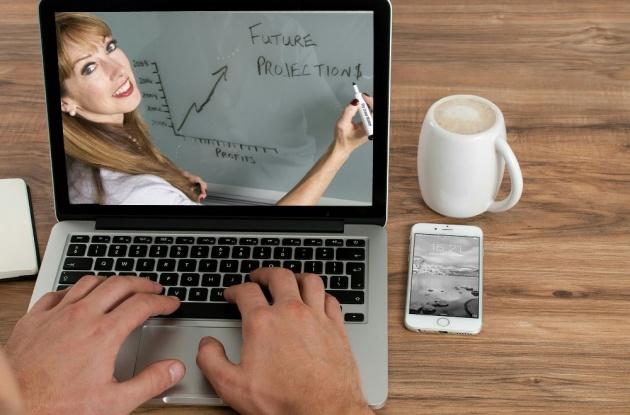 digital_marketing_concept