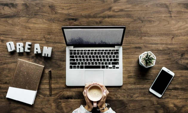 how_to_get_paid_for_blogging