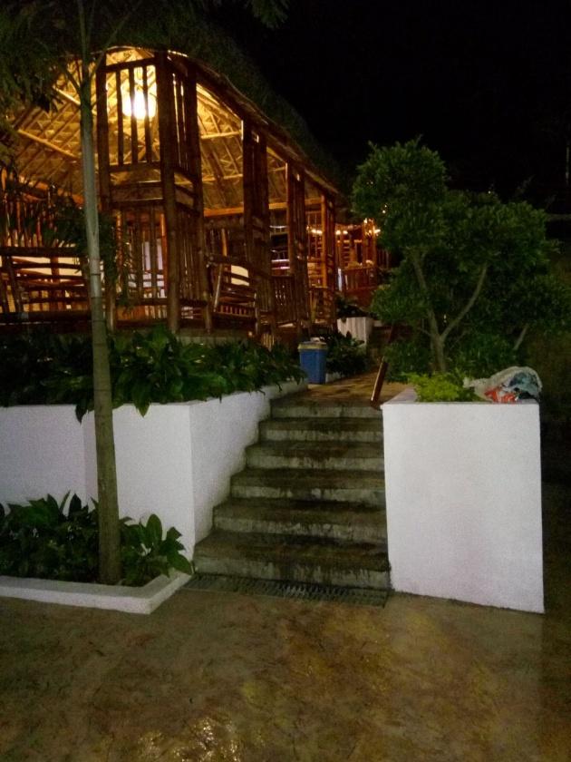 pinarik_eco_resort_legazpi_city_albay