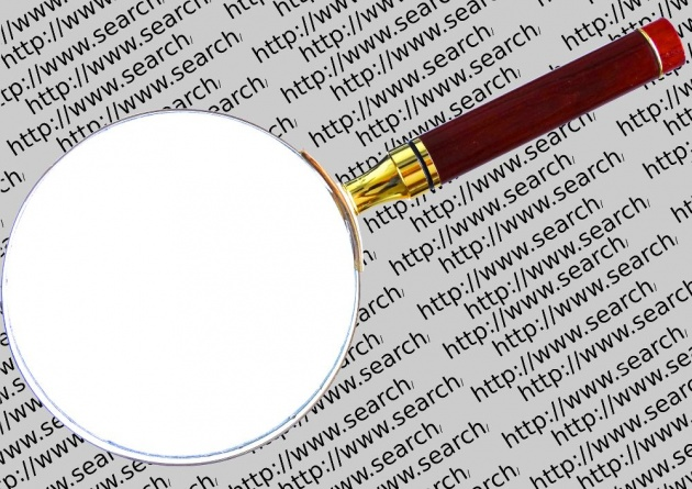 how_google_search_engine_optimization_works