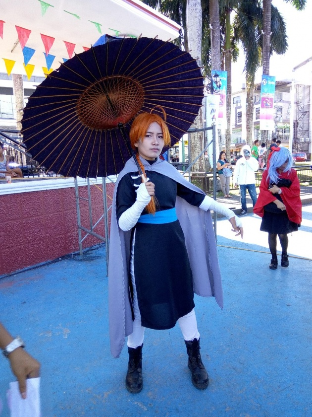 cosplay_competition