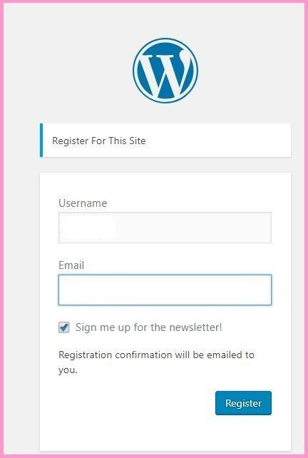 wordpress_register_user