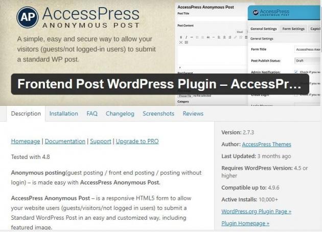 create_custom_login_page_in_wordpress