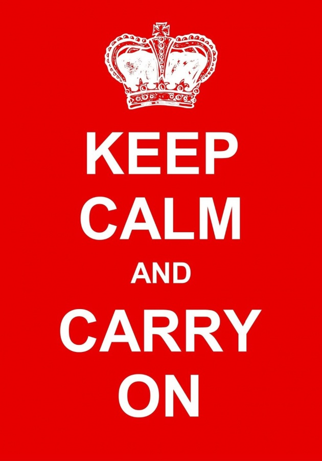 carry_on_novel