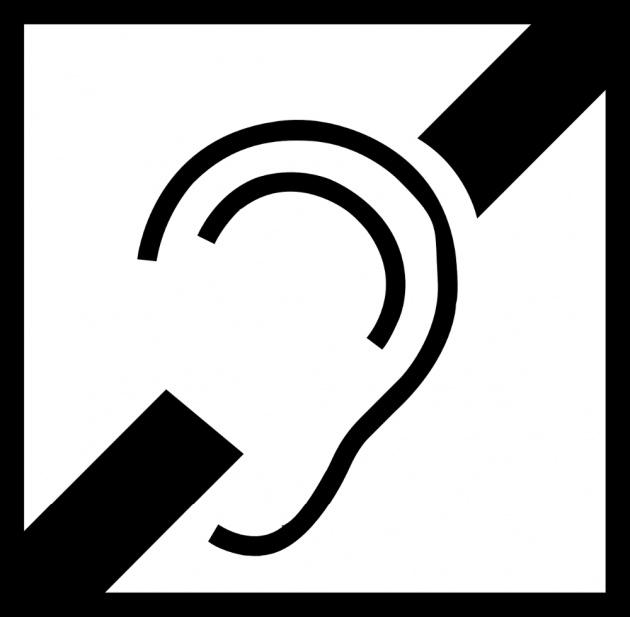 excellent_listening_skill