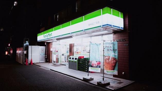 convenience_stores