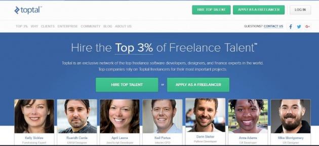 freelance_job_sites