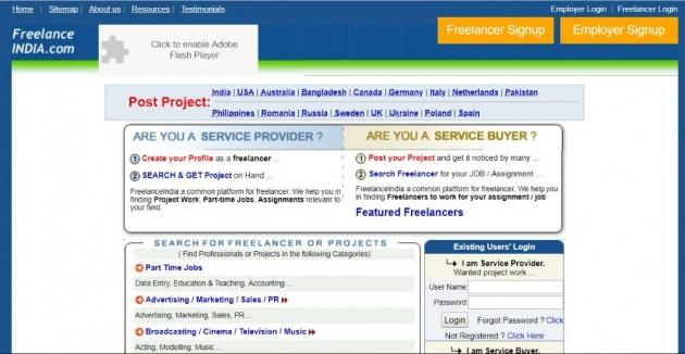find_freelance_online