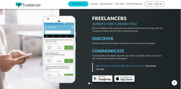 companies_looking_for_freelancers