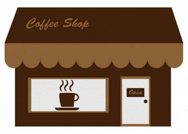 what_you_need_to_open_a_coffee_shop