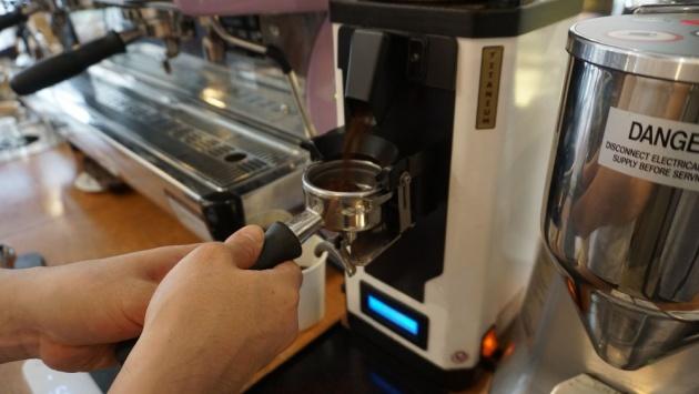 great_coffee_shop_ideas