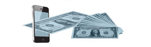 paymaya_send_money