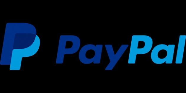 business_with_paymaya