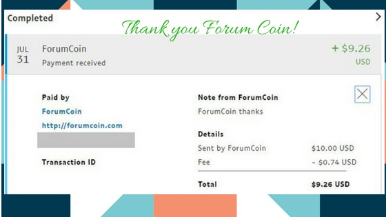 how_to_earn_from_forum_coin