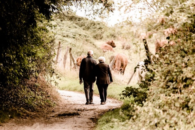 how_to_enjoy_the_retirement_benefits