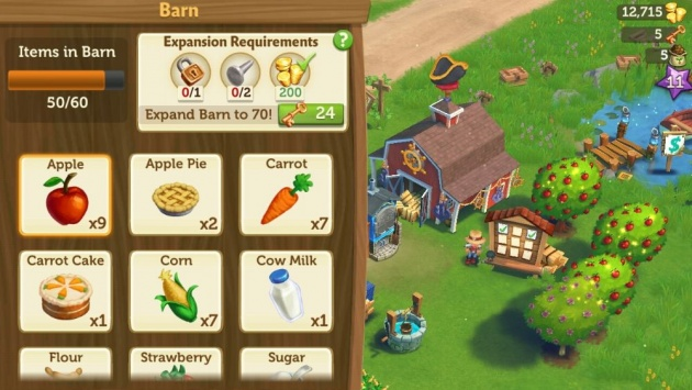 farmville_2_country_escape