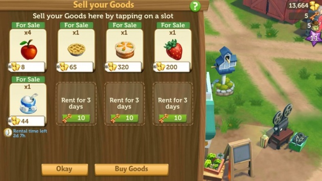 zynga_games_farmville_2