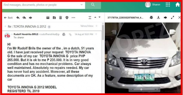 car_buying_scams_we_are_probably_unaware_of