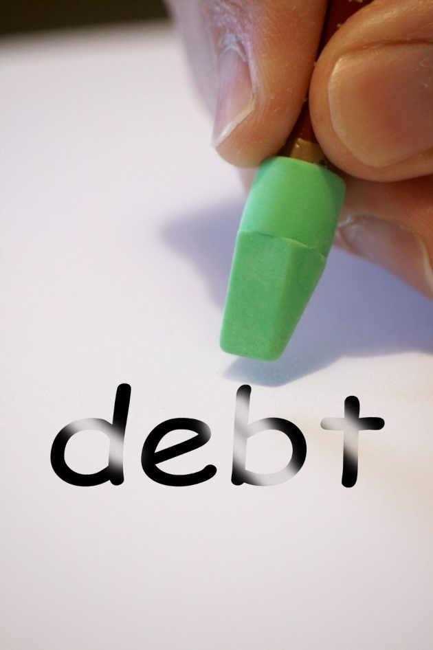 debt_management