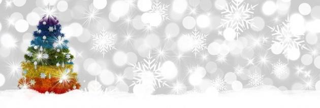 christmas_business