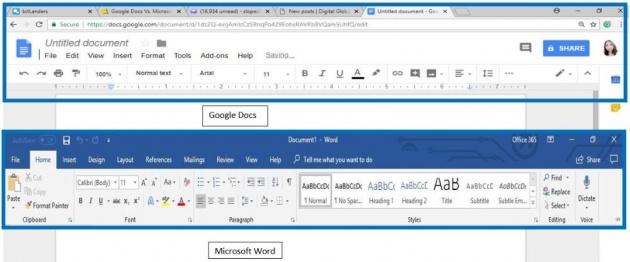 google_docs_templates
