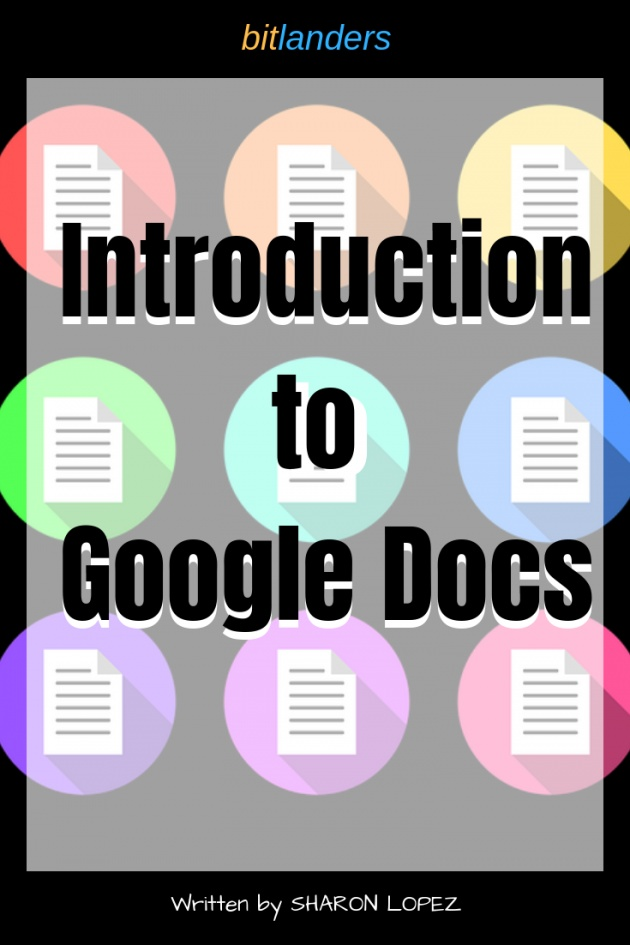 google_documents