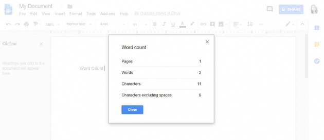 what_is_google_docs