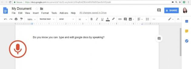 how_i_access_google_docs