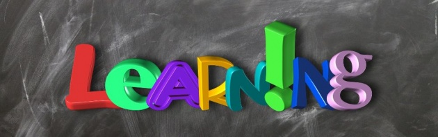 linkedin_marketing_strategy