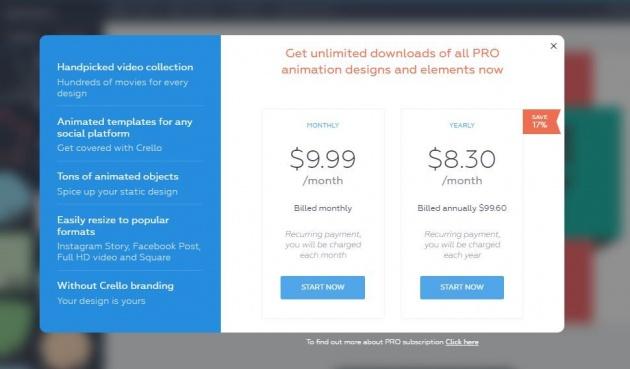online_graphic_design_tools