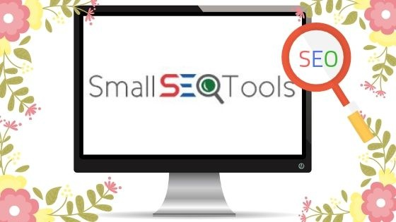 small_seo_tool