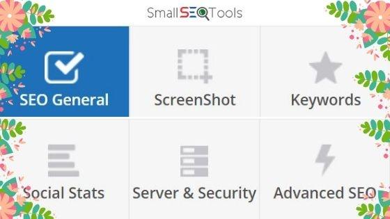 small_seo_tools_reverse_image