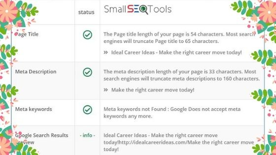 smal_seo_tools_review