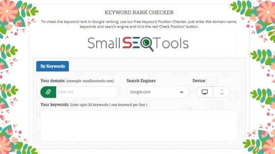 small_seo_tools