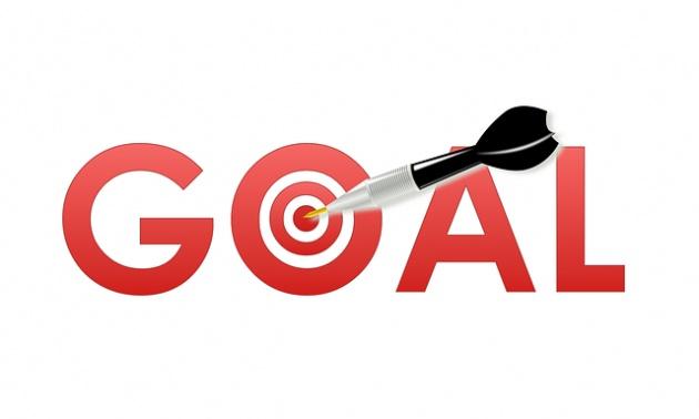 2019_goal_setting