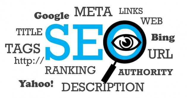 blog_vs_website