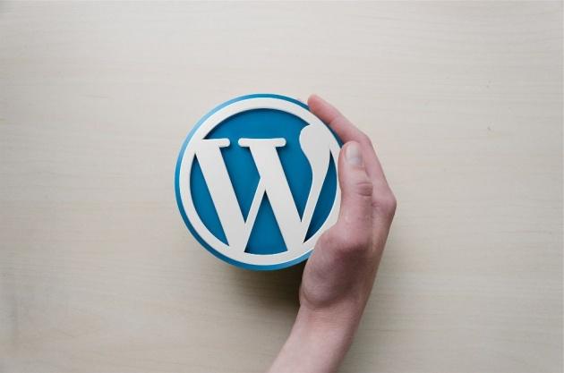 what_is_wordpressdotcom_and_wordpressdororg