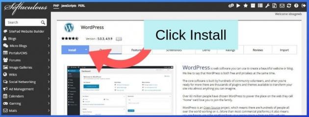 how_to_start_a_wordpress_blog