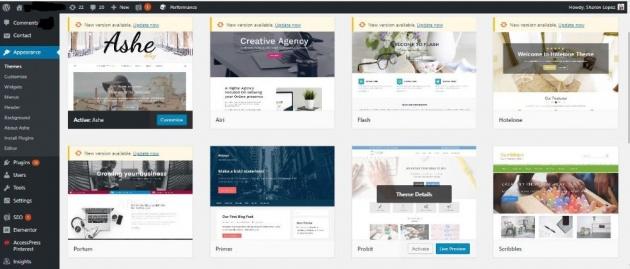 how_to_create_a_wordpress_blog