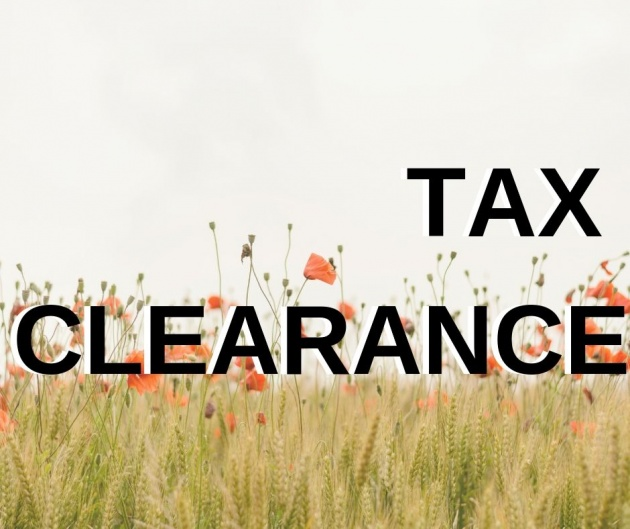 tax_clearance_for_bidding_in_the_philippines