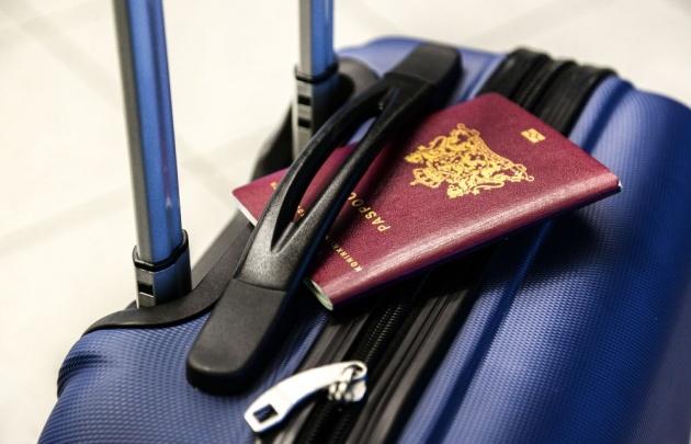 philippine_passport