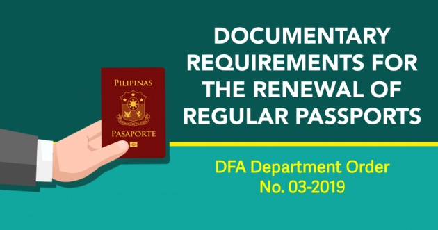 what_are_the_valid_ids_for_passport