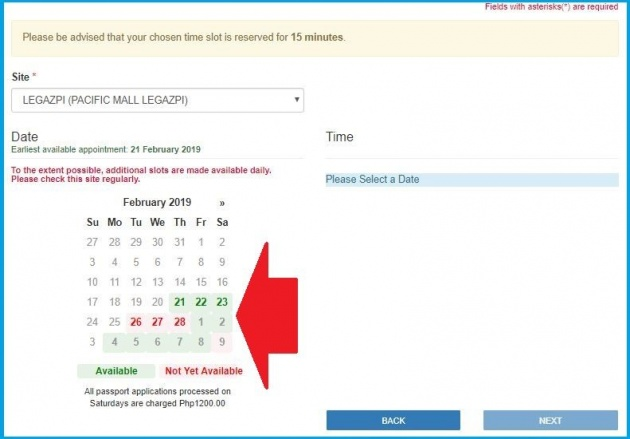 how_to_apply_for_a_passport_online