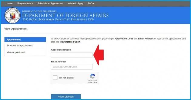 passport_documentary_requirements