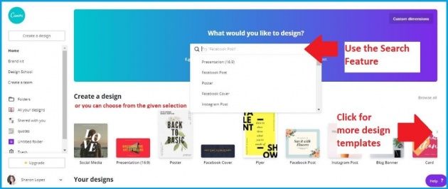 what_does_canva_for_work_include