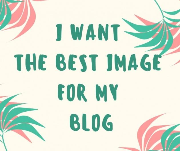 hotlinking_images