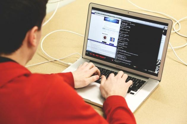 online_work